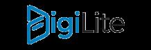 DigiLite.id